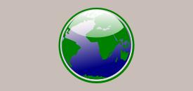 ikona szkolenia - obrazek dekoracyjny